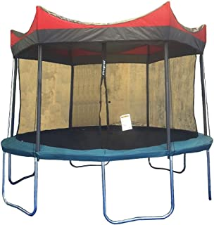 Best airzone 14 foot trampoline Reviews