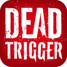 Best the dead target game Reviews