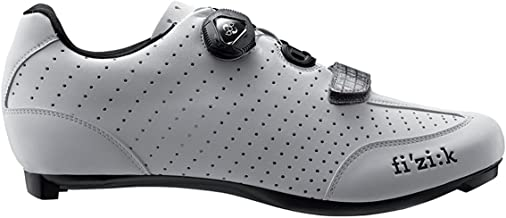 Best fizik mens r3b road shoe Reviews