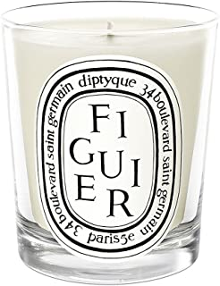 Figuier (Fig) Mini Candle 70 g by Diptyque