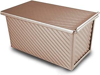 <br/> Feature: Voorradig<br/> kleur: Golden<br/> materiaal: Carbon Steel<br/> aantal: 1 stuks<br/> toepassing: brood bakke...
