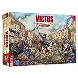 Devir - Victus, el JOC de taula, Juego de Mesa (222180)