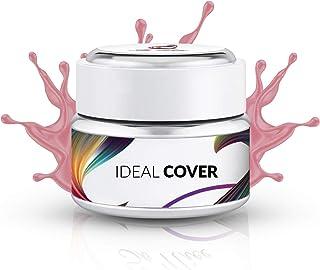 So Nice - Gel de relleno para uñas UV LED Ideal Cover 30 g