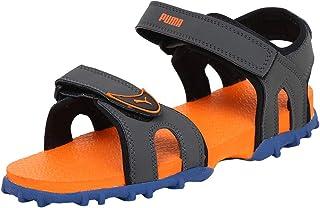 Puma Unisex's Sandals