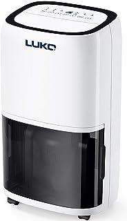 Amazon.es: 100 - 200 EUR - Deshumidificadores / Climatización y ...