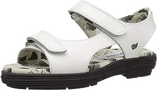 Best golfstream womens sandals Reviews
