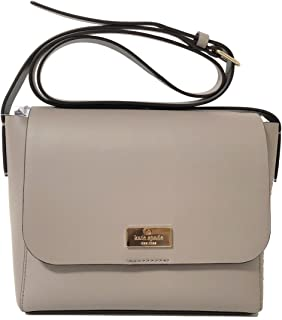 Kate Spade New York Madie Putnam Drive Crossbody Purse