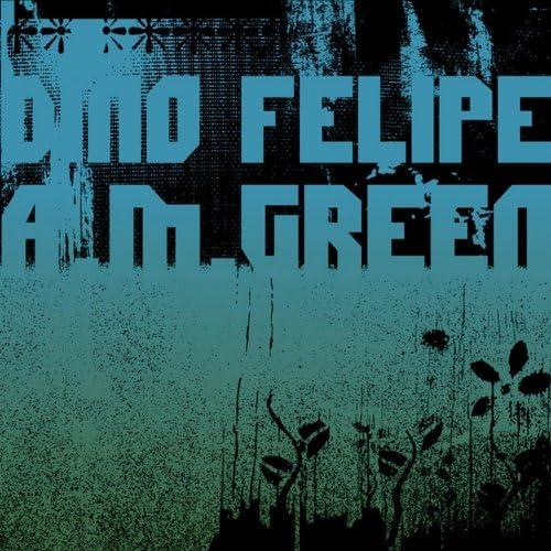 Dino Felipe