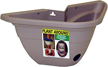 Best wrap around planter boxes Reviews