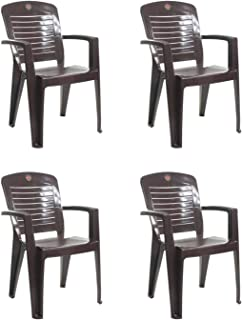 Amazon.in: Cello - Chairs / Living Room Furniture: Furniture