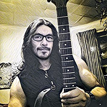 Vic Sanchez Musik