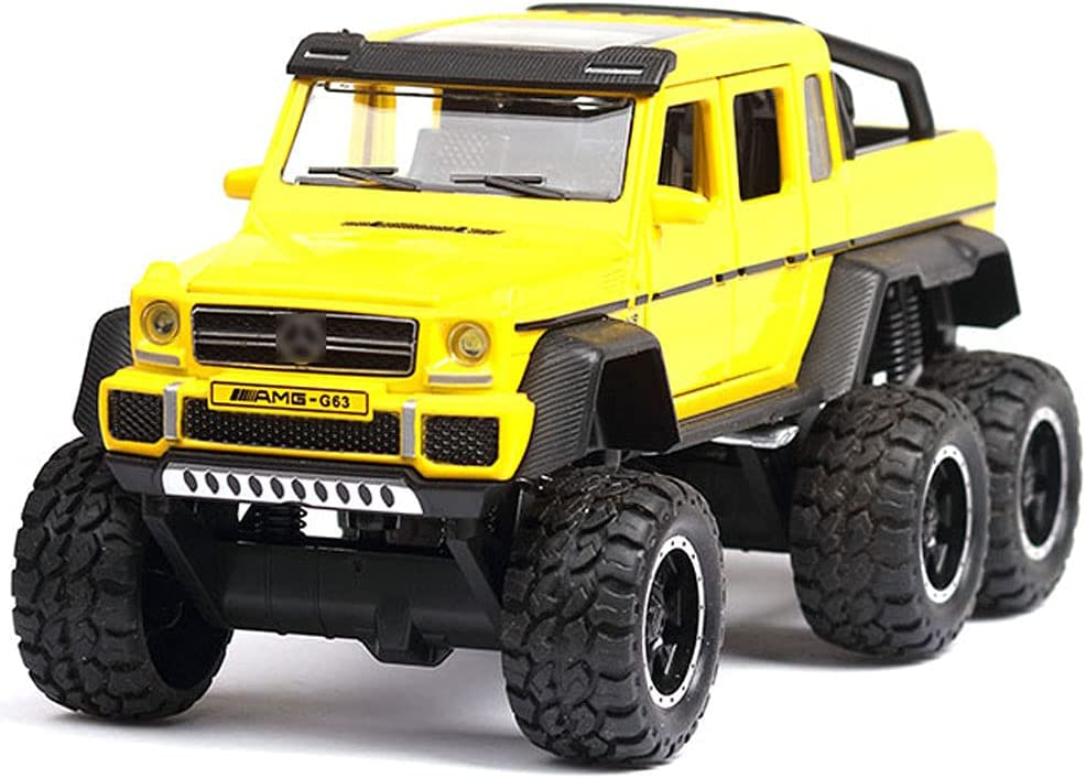 Oklahoma City Mall Zpzzy Babys Simulation Model Toy Baltimore Mall 1:32 Lu Car Reduction