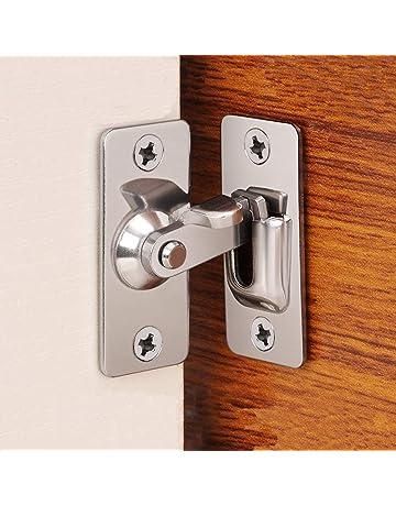 Cerraduras para armario | Amazon.es