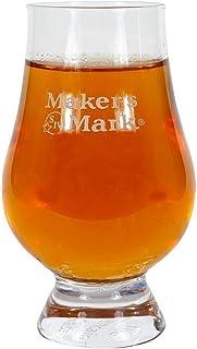 Makers Mark Glencairn Snifter Glass