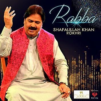 Rabba - Single