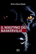 A. C. Doyle. Il mastino dei Baskerville (RLI CLASSICI) (Italian Edition)