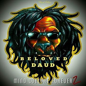 Mind Culture Forever 2