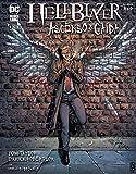 Hellblazer: Ascenso y caída Vol. 01 De 3 (Hellblazer: Ascenso y caída vol. 1 de 3)