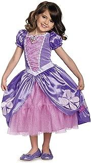 princess sofia costume for adults