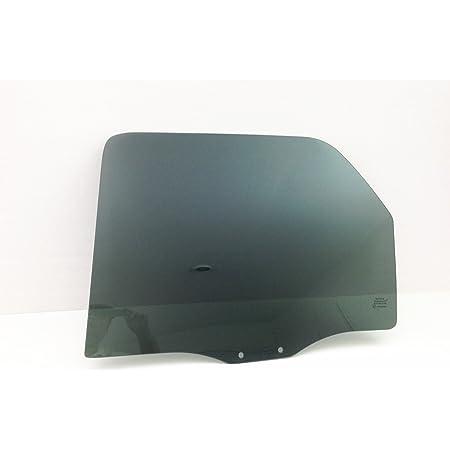 Automotive NAGD Fits 2001-2007 Ford Escape 4 Door Utililty Driver ...