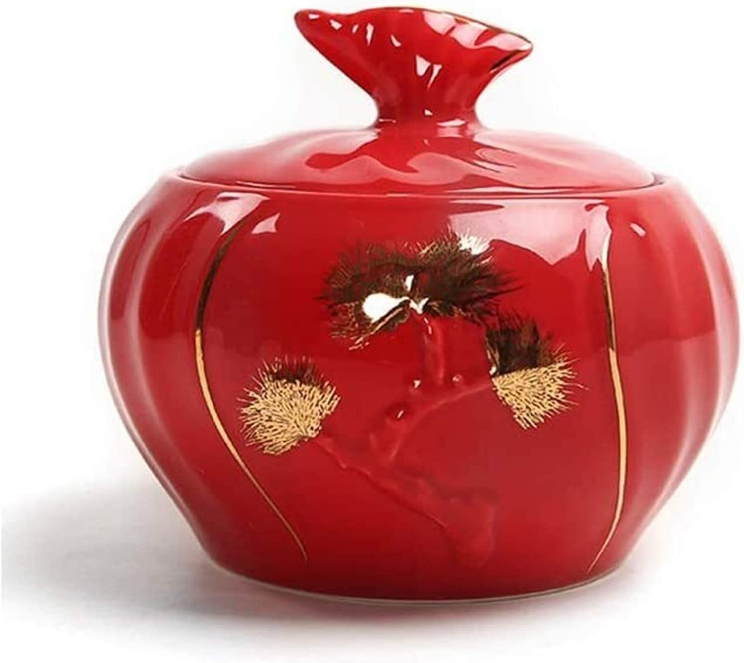 Cremation Urns for Adult Fashion Burial Manufacturer OFFicial shop Funeral Ashes Decorative