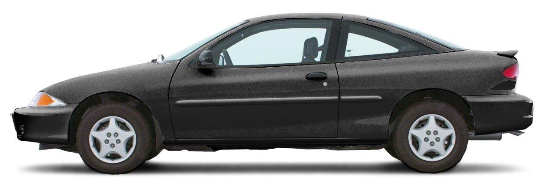 Amazon Com 2001 Chevrolet Cavalier Reviews Images And Specs Vehicles