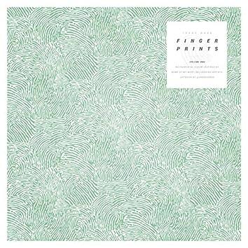 Fingerprints, Vol. 1
