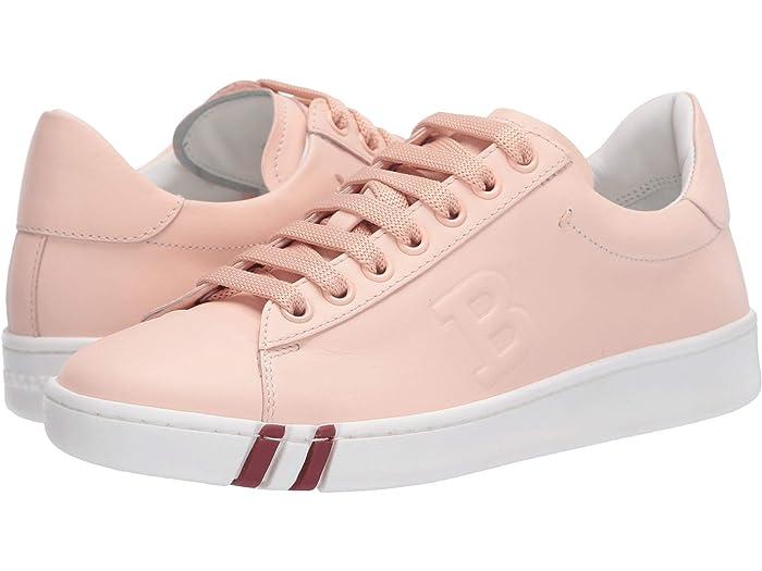 Bally Wivian Sneaker | 6pm