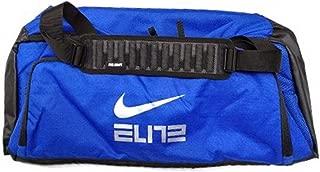 Nike Hoops Elite Air Max Duffel Bag BA5553-480 Game Royal