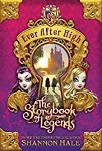 Best the legend of the everfree Reviews