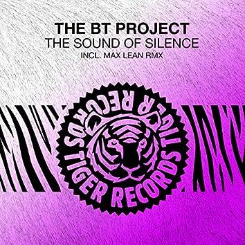 The Sound of Silence (Radio Mixes)