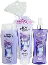 Body Fantasies Twilight Mist 3 Piece Gift Set for Women