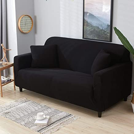 Amazon.es: 1155 - Accesorios de sillas y sofás / Salón ...