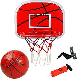 Symiu Canasta Baloncesto Tablero Baloncesto Juego Al Aire