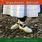 Banaka (Oñatiko Korpus Dantza)