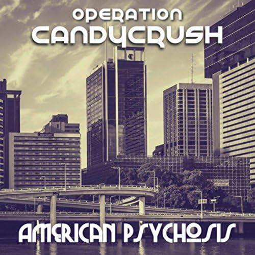 Operation Candycrush