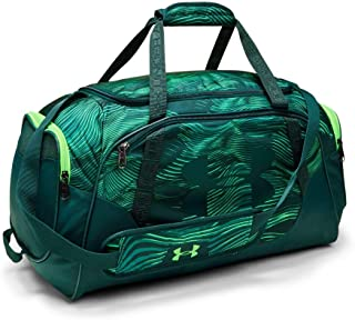 all elements 3.0 duffel bag