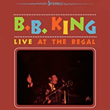 Best bb king everyday i have the blues live Reviews