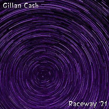 Raceway '21