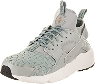 low priced e8e36 05e18 Nike Men s Air Huarache Run Ultra SE Running Shoe