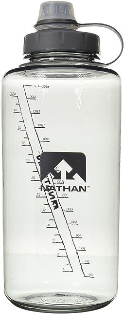 Nathan - SuperShot - 1.5L