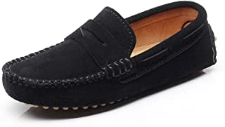atlanta moccasins shoes