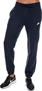 Nike Men's NSW PANT CF FLC CLUB Pants