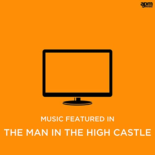 Music Featured in