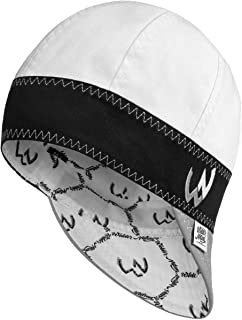 Best deep crown welding caps Reviews