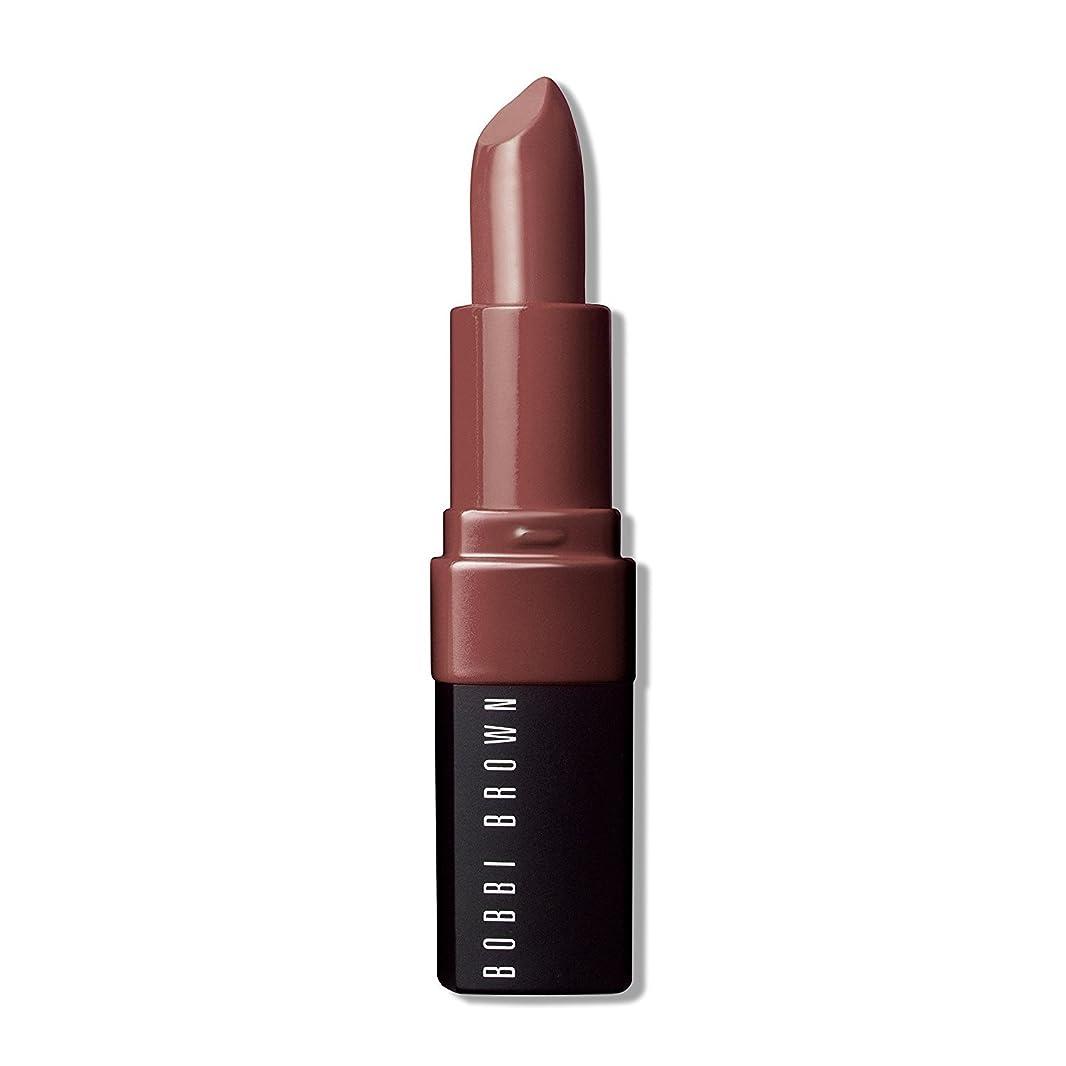 エイリアン毒性ジャンピングジャックボビイ ブラウン Crushed Lip Color - # Telluride 3.4g/0.11oz並行輸入品