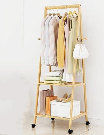 Amazon.es: burra ropa - Bancos con perchero / Pasillo: Hogar ...