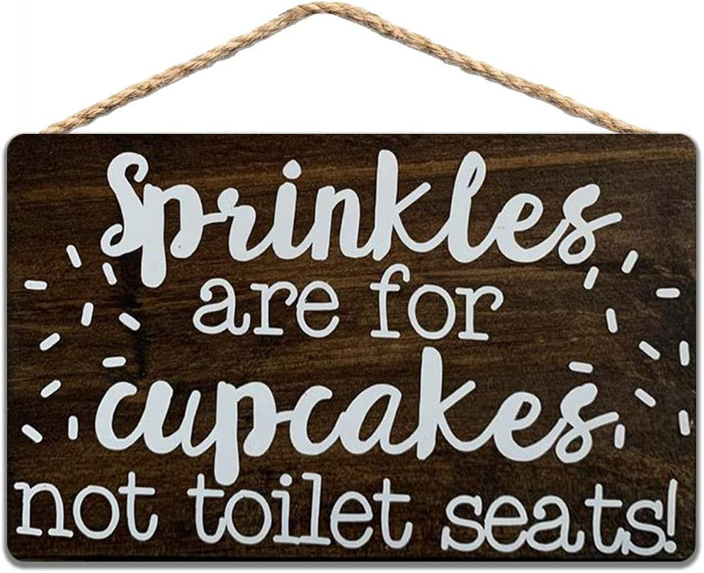 You are The Icing On My Cupcake Sign Rustic Wood Sign Wedding ...