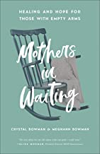 Mothers in Waiting: Healing and Hope for Those with Empty Arms