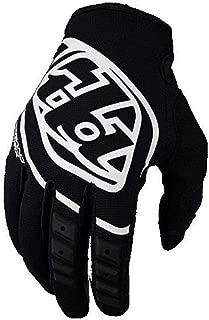 2018 Troy Lee Designs GP Gloves-Black-L